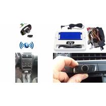Manos Libres Bluetooth Auxiliar Chevrolet Astra 2000 A 2005