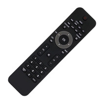 Controle P/ Tv Philips Lcd / Led 32pfl3605d/78 42pfl3403/78