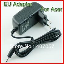 Fonte Carregador Acer Iconia Tab A100 A101 A200 A500 A501