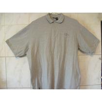 Camisa Polo Rocawear Hip-hop Tamanho Especial 4xl 96cmx 86cm