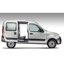Renault Kangoo Confort 5 Asientos Entrega Inmediata 0km (ga)