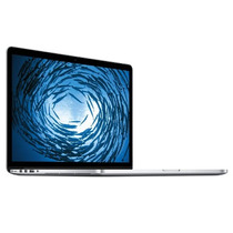 Macbook Pro 15 Retina I7 2.2ghz 16gb Novo Mod 2015 Mjlq2