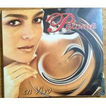 Paloma Del Rio Cantante De Ranchero Similar A Dina Buendia
