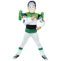Fantasia Buzz Lightyear Luxo Toy Store