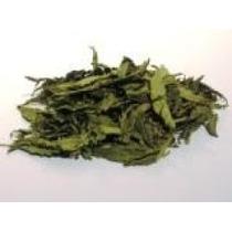Stevia Hoja Pura Organica De Stevia 20 Gramos Codigo 315-a