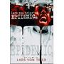Dvd Epidemia Novo Orig Lacrado Lars Von Trier Suspense Ficçã
