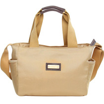 Frasqueira Termica Alice Urban Master Bag
