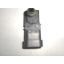 Sensor Map Peugeot 206/clio Com Motor 1.0 16 Valvulas