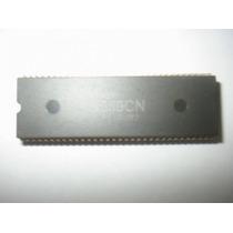 C.i Circuito Integrado Processador Ta8659 Cn