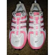 Tênis Nike Max Air * Nº35 * Novíssimo