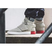Zapatillas Adidas Tubular 100% Originales