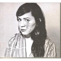 Carla Morrison - Dejenme Llorar - Cantante Mexicana Cd Rock