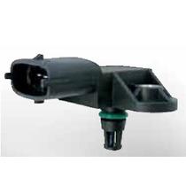 Sensor Map Para Gm Chevrolet Corsa 1.4 Econoflex 2010 A 2013