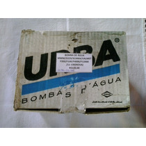 Bomba De Água Mwm/d229/scania/valmet/f350/f100/f4000/f12000