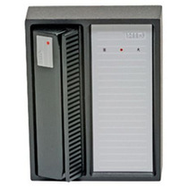 780 Lector Para Control De Acceso De Banda Magnética Con Tec
