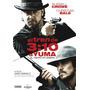 Dvd El Tren De Las 3:10 A Yuma Con Russel Crowe Original