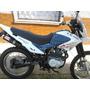 Escape Deportivo Xrs - Skua - Corven Triax 150 - 200 Y 250