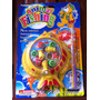 Vendo Juguete Fishing Toy Nuevo!