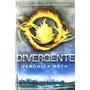Divergente - Verónica Roth - Ebook En Formato Epub