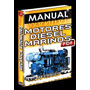 Manual Motores Diesel Marinos