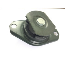 Calço Coxim Cambio Fiat Tipo Marea Brava 1.6 2.0 - 1ª Linha