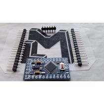 Arduino Pro Mini Atmega328 Nano