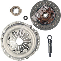 Kit De Clutch 1995 1997 4x4 Chevrolet Geo Tracker 1.6l