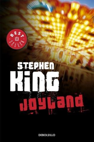 STEPHEN KING JOYLAND PDF DOWNLOAD