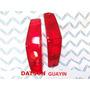Datsun 510 Guayin Partes Piezas Accesorios Micas De Calavera