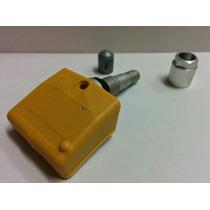 Sensor Presión Llanta Chrysler Nissan