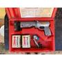 Pistola De Clavos Baja Velocidad - Sped Fastener Poco Uso
