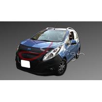 Antifaz Chevrolet Spark 2013 Al 2016 Classic