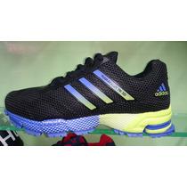 Tenis Zapatillas Adidas Hombre Marathon Tr 3d
