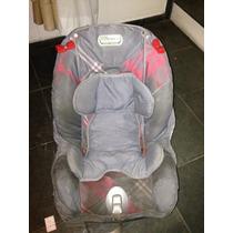 Cadeira De Carro Infantil Borigotto Matrix