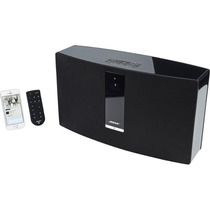 Nueva Bose Soundtouch 30 Series Iii Wireless Music System