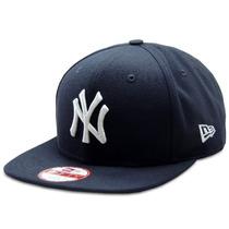 Boné Aba Reta Ny Yankees Team Color Original Fit Snapback