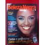 Revista Cabelos Isabel Filardis Beleza Negra Deusa D Ébano