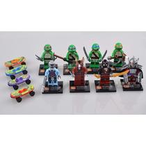 Tartarugas Ninjas Teenage Mutant Ninja Turtle Mestre Splinte