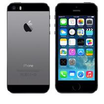 Iphone 5s 16gb Sellado / Pack Premium / Envió Gratis