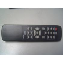 Controle Remoto Sat Fresat C0999 Sre400 Generico
