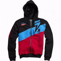 Buzo Buso Adidas Fox Oakley Nike Volcom Alpinestars Jordan
