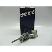 Bomba De Óleo Fiat Siena 1.0 6 Marchas 99/00 Nakata Nkbo0110