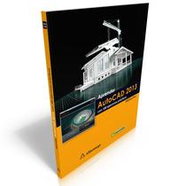 Aprender Autocad 2013 - Con 100 Ejercicios Prácticos