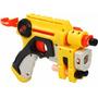 Pistola Nerf Nite Finder Ex-3 N-strike Mira Laser Original
