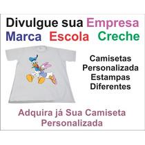Blusa Camisa Camiseta Personalizada Sublimação Angrybirds 28