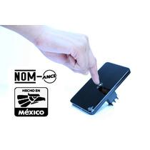20% Descuento! Interruptor Touch Sencillo ¡envio Incluido!