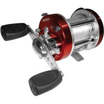 Reel Spinit Mariner 7000 Rotativo + Caña Dinamite 300