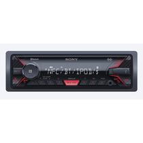 Estereo Sony Dsx-a400bt Usb Aux Y Bluetooth