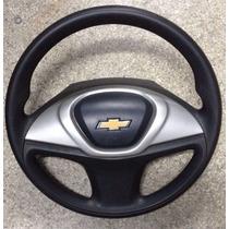 Volante Corsa Novo Celta Classic Kadett Original