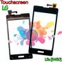 Touch Pantalla Tactil Lg L5x E450 Excelente Calidad Nuevo